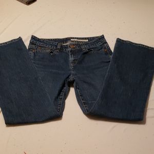 Dkny Jean's Ladies size 8